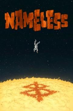 Nameless06
