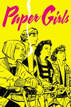 Papergirls1-2x3-300-77c2e-df4c3-09ce1