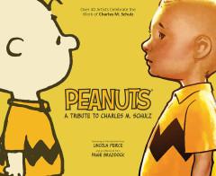 Peanuts-TributeCharlesSchulz-HC-Cover-fdd3f