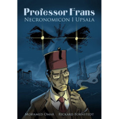 Professor Frans