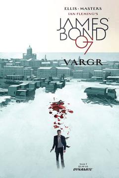 Bond01-Cov-A-Reardon-6e86e
