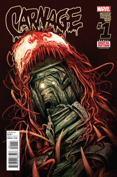 CARNAGE2015001-DC11-908a1