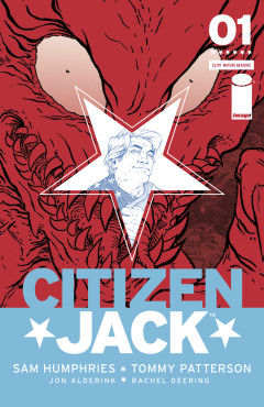 CitizenJack-01-cover-final-293be