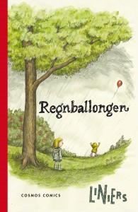 Regnballongen-195x300