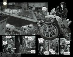 image-Image-Comics-Black-Magick-1-preview-page-03-ew.com_