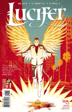 Lucifer-1-cover
