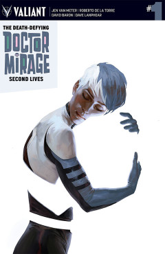MIRAGE-SEC-001-COVER-A-DJURDJEVIC-0ee46