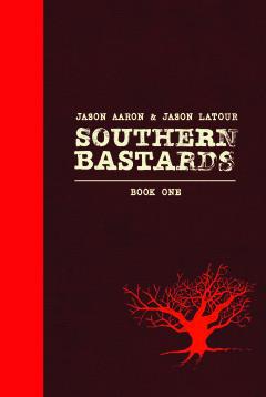 SouthernBastardsHC1_2x3_300