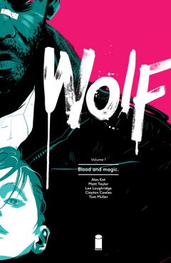 Wolf_Vol01-1