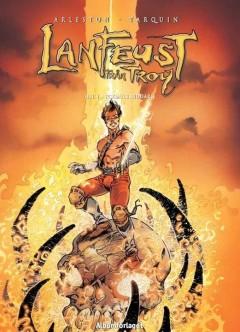 lanfeustfrantroy-4-eckmuls-riddare