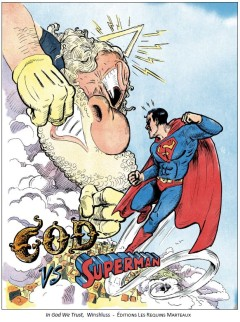 winshluss-god-superman