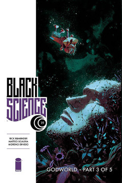 BlackScience19-Cvr-dc2d4-ec418