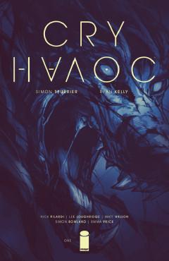 CryHavoc-01-1-86784