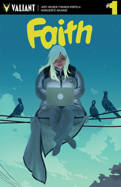 FAITH-001-COVER-A-DJURDJEVIC-eee9a