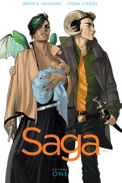 Saga_vol1-1
