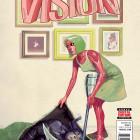 VISION2015003-DC11-3ae29