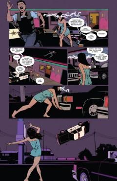 WeCanNeverGoHome-03-reviewpdf-page-008-600x922