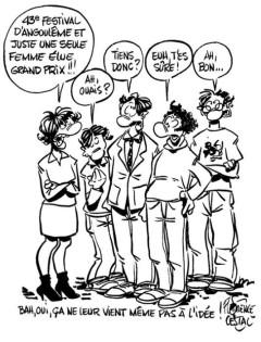 boycott-comic