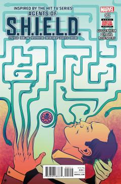 SHIELD2016002-DC11-1af28
