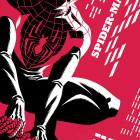 Spider-Man-1-Cho-Variant-0d270