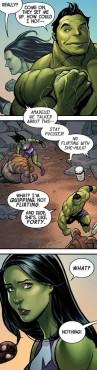 TA Hulk 01
