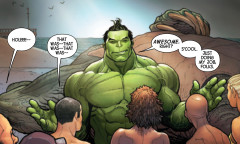 totally-awesome-hulk-1---bro-161197