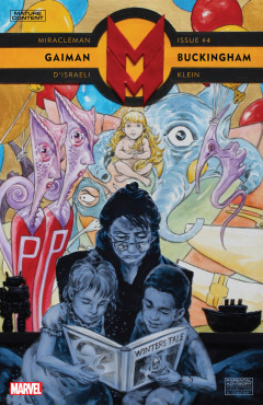 4893543-miracleman+by+gaiman+&+buckingham+004-000