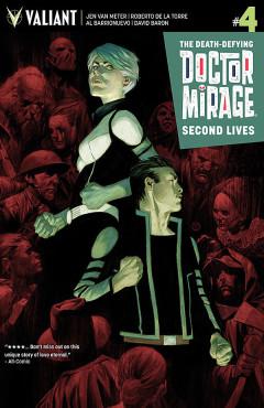 MIRAGE-SEC-004-COVER-C-TEDESCO-6dbc7