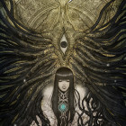 Monstress-04-1-47023