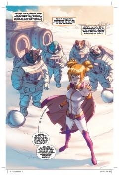 SUPERZERO-1_Page_6