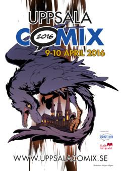 comixaffisch2016-web-small
