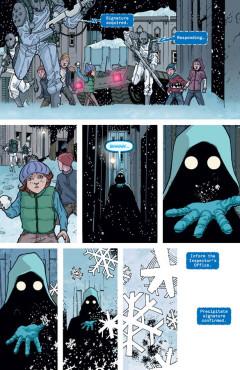 image-comics-snowfall