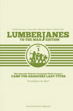 lumberjanes-to-the-max-edition-hardcover-1