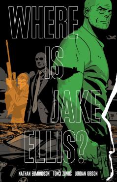 whereisJakeEllis_Vol01-1
