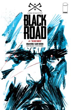 BlackRoad-01-1-dfa2b