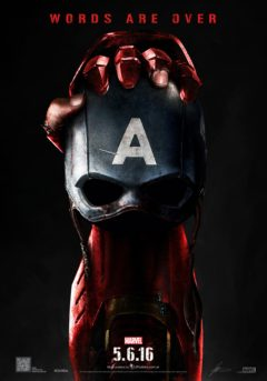 Captain-America-Civil-War-Poster-goldposter-com-005