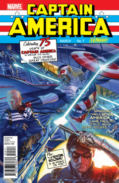 Captain-America-Sam-Wilson-7-Cover-d2a6c