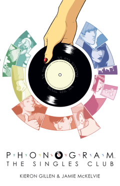 Phonogram_vol2-1