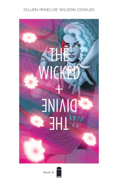 TheWickedAndTheDivine-18-1-aed5b