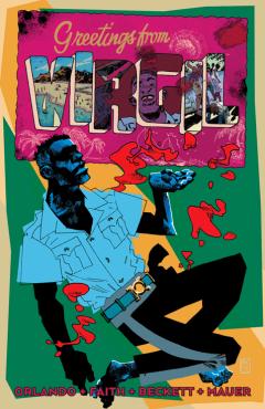 Virgil-1