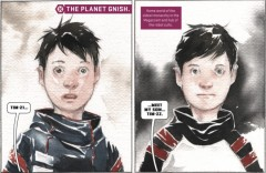 descender07_Review-tims-660x428