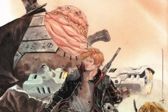 descender_cover08-feat