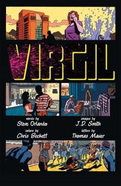 virgil-01-INT-03