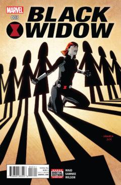 BWIDOW2016003-DC11-fe0d6