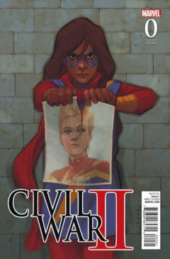 Civil-War-II-0-Noto-Character-Variant-36e55