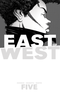 EastofWest_vol05-1