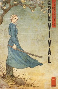 Revival_39-1