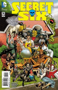 SSIX-Cv14-6212d