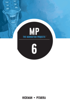 TheManhattanProjects_vol6-1