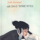 david_tappade_rosten.cover_.150_dpi_
